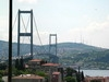 Bosphorusbridge_t