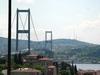 Bosphorusbridge_t