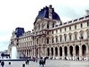 The-Louvre-t