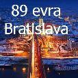 luftner-bratislava-christmas-900