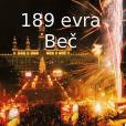 new-years-eve-vienna